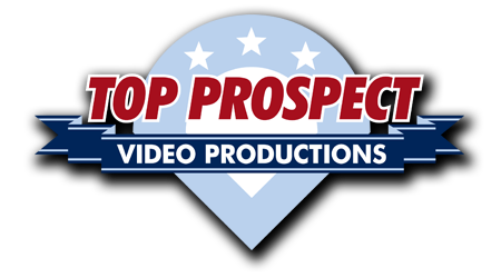 Phoenix, Arizona Sports Recruiting Videos | Top Prospect Videos