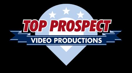Phoenix, Arizona Sports Recruiting Videos | Top Prospect Videos